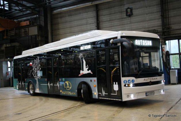 https://tygodniksanocki.pl/2019/10/03/autosan-stawia-na-autobusy-elektryczne/