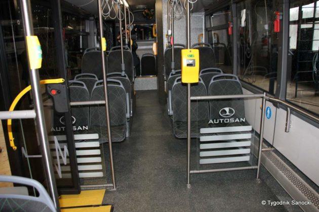 Autosan stawia na autobusy elektryczne 67 630x420 - Autosan stawia na autobusy elektryczne