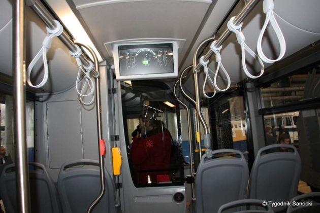 Autosan stawia na autobusy elektryczne 68 630x420 - Autosan stawia na autobusy elektryczne