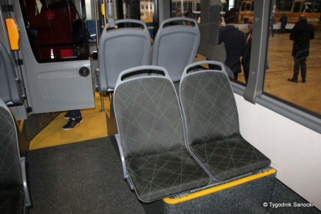 Autosan stawia na autobusy elektryczne 69 630x420 - Autosan stawia na autobusy elektryczne