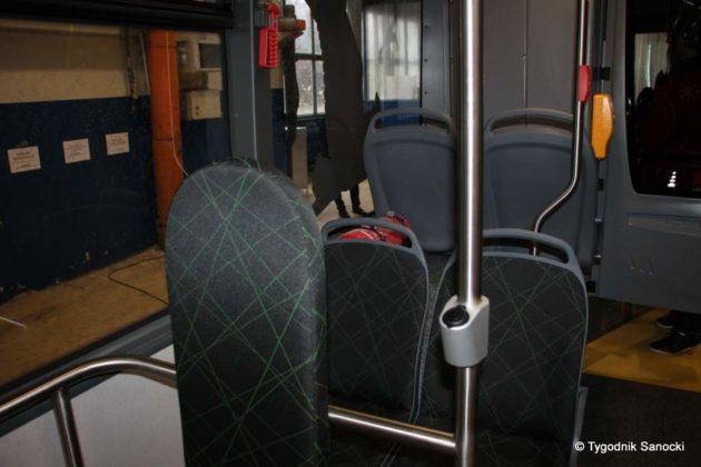Autosan stawia na autobusy elektryczne 70 630x420 - Autosan stawia na autobusy elektryczne