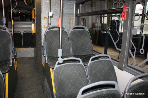 Autosan stawia na autobusy elektryczne 71 630x420 - Autosan stawia na autobusy elektryczne