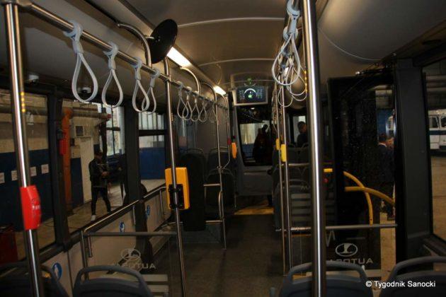 Autosan stawia na autobusy elektryczne 72 630x420 - Autosan stawia na autobusy elektryczne