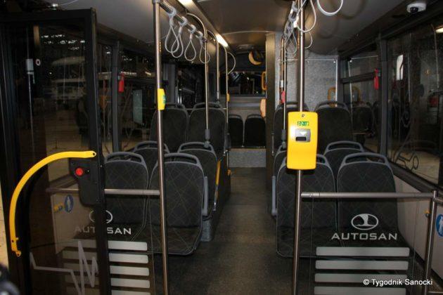 Autosan stawia na autobusy elektryczne 73 630x420 - Autosan stawia na autobusy elektryczne