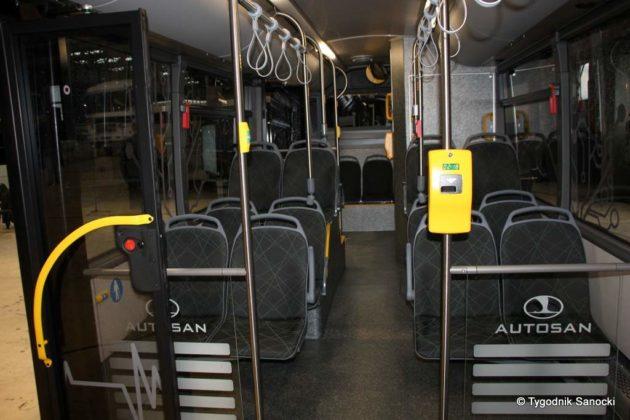 Autosan stawia na autobusy elektryczne 74 630x420 - Autosan stawia na autobusy elektryczne