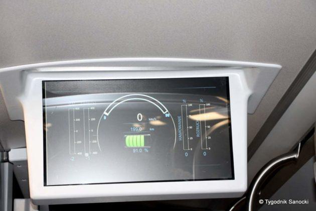 Autosan stawia na autobusy elektryczne 75 630x420 - Autosan stawia na autobusy elektryczne
