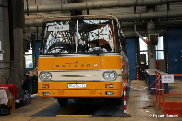 Autosan stawia na autobusy elektryczne 76 630x420 - Autosan stawia na autobusy elektryczne