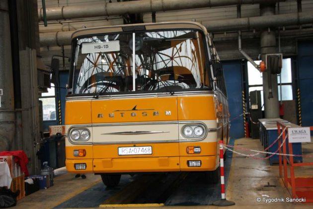 Autosan stawia na autobusy elektryczne 77 630x420 - Autosan stawia na autobusy elektryczne