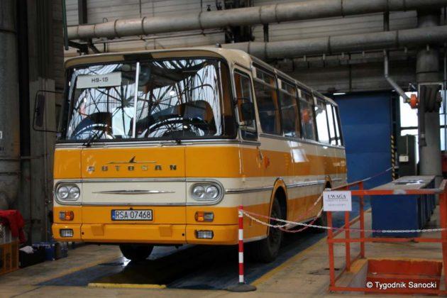 Autosan stawia na autobusy elektryczne 78 630x420 - Autosan stawia na autobusy elektryczne