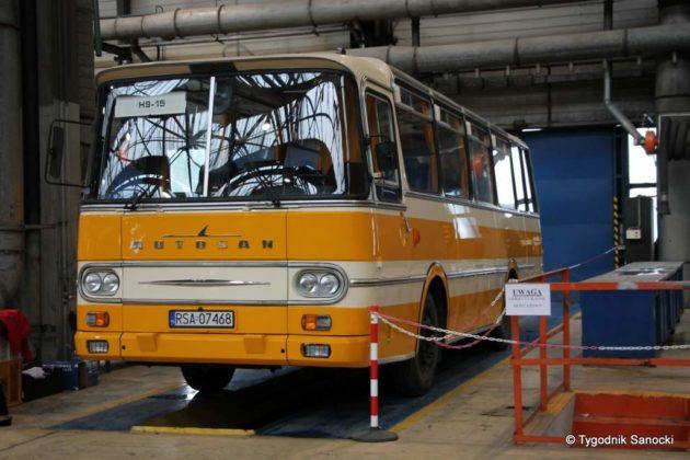 Autosan stawia na autobusy elektryczne 79 630x420 - Autosan stawia na autobusy elektryczne