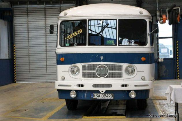Autosan stawia na autobusy elektryczne 9 630x420 - Autosan stawia na autobusy elektryczne
