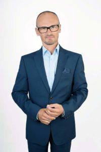 GPGK w Komańczy ma nowego prezesa 1 1 200x300 - GPGK w Komańczy ma nowego prezesa