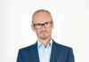 GPGK w Komańczy ma nowego prezesa 1 e1572291076558 100x70 - Tygodnik Sanocki