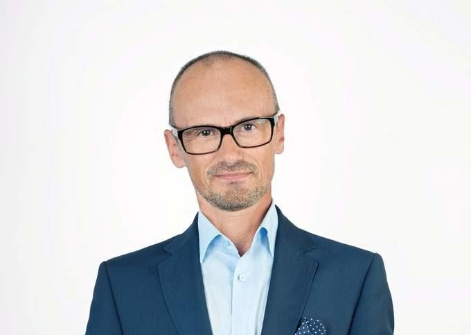 GPGK w Komańczy ma nowego prezesa