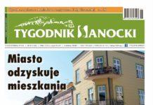 """Miasto odzyskuje mieszkania - nowy """"Tygodnik"""" już jutro wsprzedaży"""