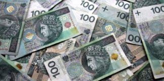 Na wsparcie rodzin i pomoc społeczną JST wydały w 2018 r. ponad 57 mld zł