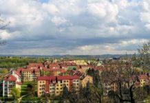 Miasto odzyskuje mieszkania