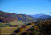 Zamknięte szlaki w Bieszczadach, nie odbędą się Drogi Krzyżowe