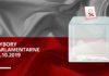 Wybory parlamentarne do Sejmu i Senatu - wyniki