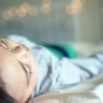 Ważne informacje dla rodziców dzieci narażonych na kontakt z salmonellą