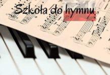Szkoła do hymnu. W piątek, 8 listopada o 11:11 4-zwrotkowy Mazurek Dąbrowskiego