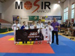https://tygodniksanocki.pl/2019/10/29/zawody-ix-world-judo-day-cup-2019-pantera-sanok/