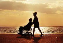 Asystent osobisty osoby niepełnosprawnej - edycja 2019-2020