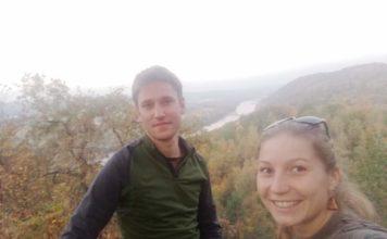 Nadleśnictwo Brzesko – Leśnictwo Melsztyn – Zakliczyn. Amelia zaprasza