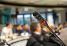 Konferencja dedykowana kierownictwu i pracownikom administracji publicznej w tym samorządowej