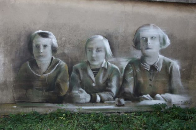 murale Andrejkow 10 630x420 - Ślady historii na muralach