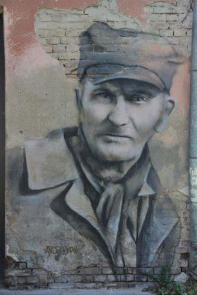 murale Andrejkow 3 280x420 - Ślady historii na muralach