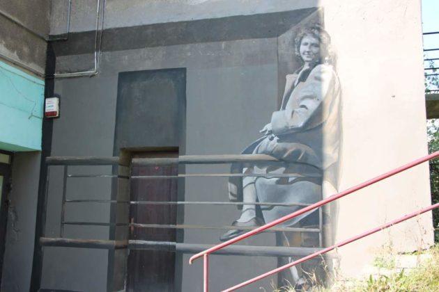 murale Andrejkow 4 630x420 - Ślady historii na muralach