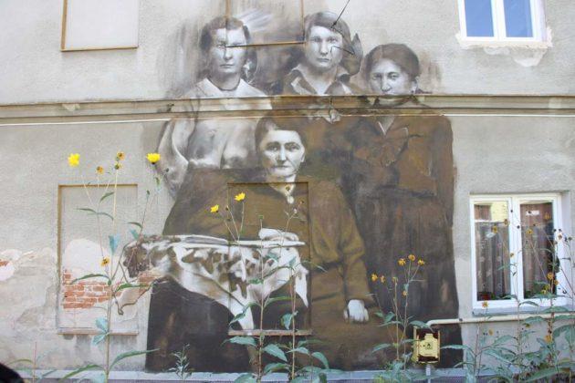 murale Andrejkow 5 630x420 - Ślady historii na muralach