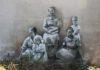 murale Andrejkow 6 100x70 - Tygodnik Sanocki