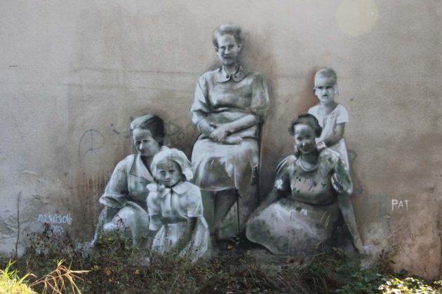 murale Andrejkow 6 630x420 - Ślady historii na muralach