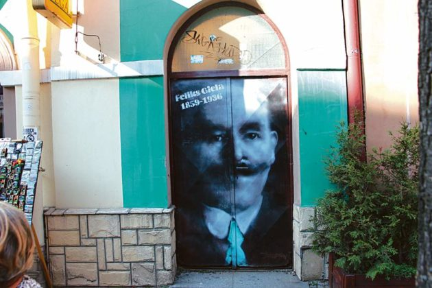 murale Andrejkow 9 630x420 - Ślady historii na muralach