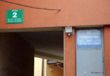 Miejski Ośrodek Pomocy Społecznej zmieni siedzibę