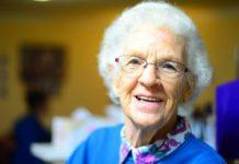 Coraz bliżej powołania Sanockiej Rady Seniorów