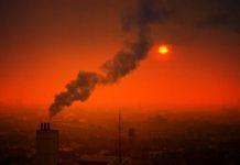 Stop smog. Jakość powietrza znacznie poprawi się za niecałe dwa lata