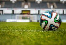 Sanocka Fundacja Rozwoju Sportu