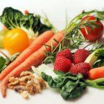 Światowy Dzień Owoców i Warzyw – świętuj codziennie!