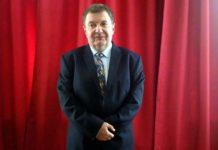 Witold Dulęba jako jedyny sanoczanin oraz bezpartyjny kandydat na posła startuje w tegorocznych wyborach do Sejmu z listy nr 4. Konfederacja Wolność i Niepodległość. Rozczarowany prowadzoną polityką obcej ekipy rządzącej postanowił ubiegać się o mandat poselski.