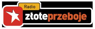 złote przeboje - Tygodnik Sanocki w radiu Złote Przeboje