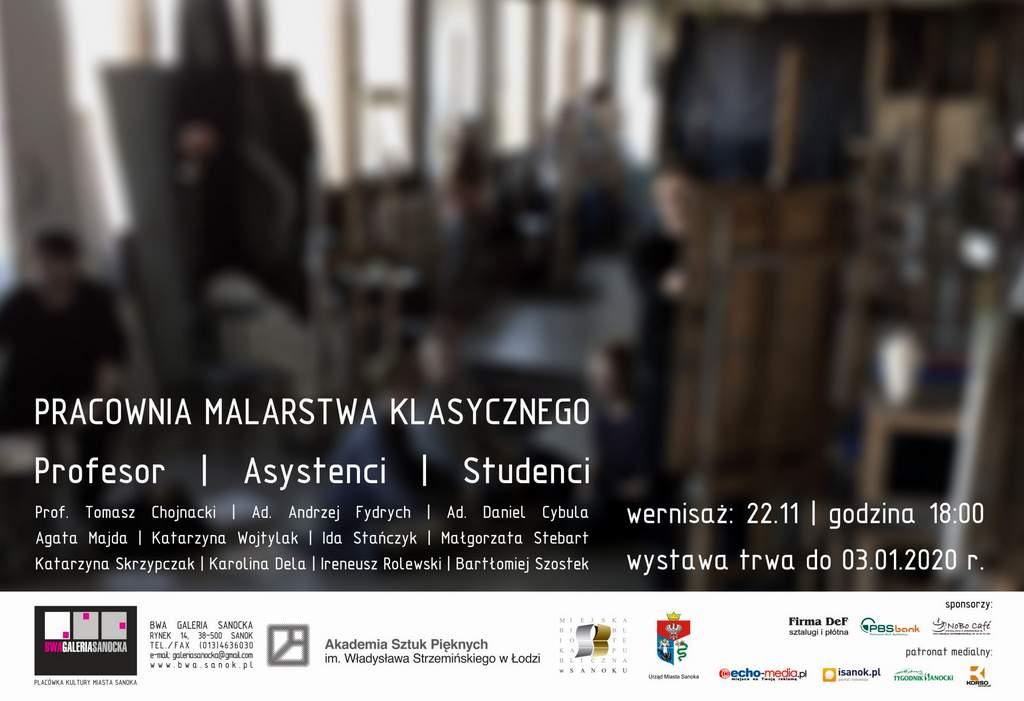 ASP plakat net - Tygodnik Sanocki