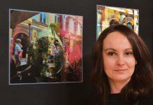 Anna Padamczyk – Budzyn 1 218x150 - Tygodnik Sanocki