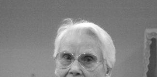 Nie żyje Danuta Przystasz – Honorowa Obywatelka Sanoka