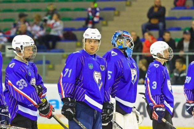 Foto Tomasz SowaIMG 3329 630x420 - Zwycięski dublet Niedźwiadków po bardzo zaciętych meczach