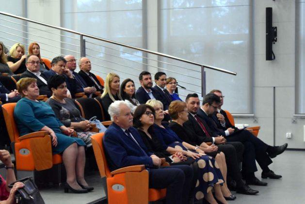 I sanockie forum gospodarcze 2 629x420 - ISanockie Forum Gospodarcze - wyróżnienia