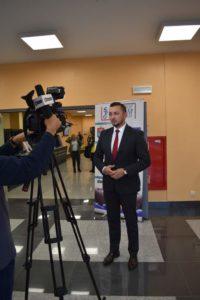 Inwestuj w Sanok - I Sanockie Forum Gospodarcze