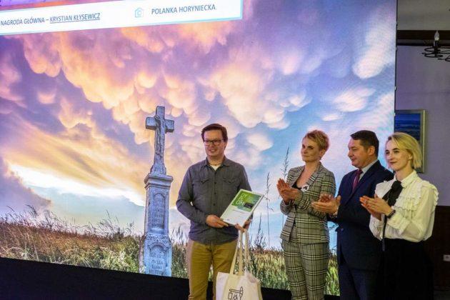 PARK ETNOGRAFICZNY W SANOKU Laureat konkursu na najlepszy produkt turystyczny 5 630x420 - PARK ETNOGRAFICZNY W SANOKU - Laureat konkursu na najlepszy produkt turystyczny!